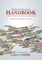 FREE Debt Collection Handbook